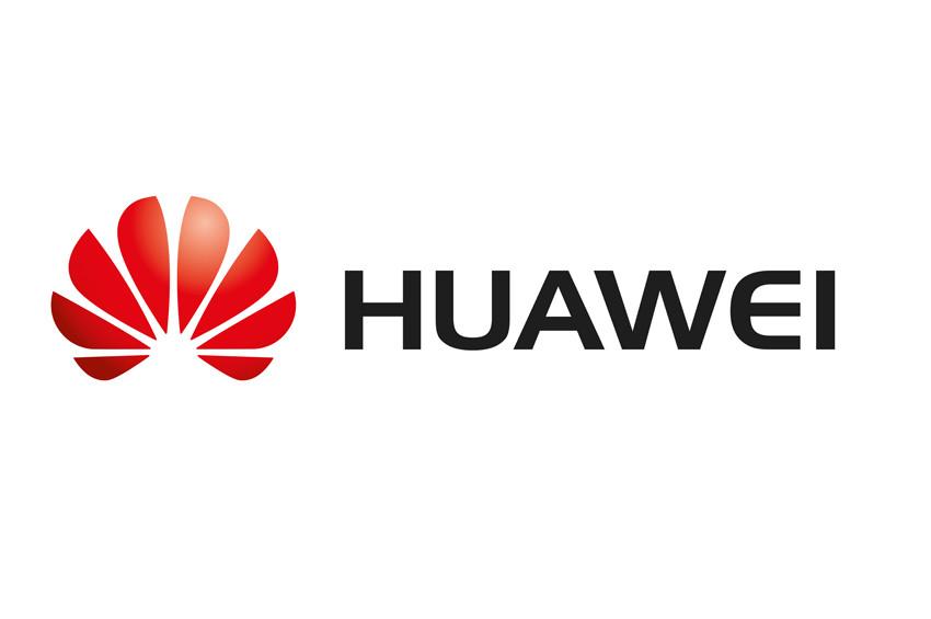 Huawei iki düzine yeni ürün tanıtacak