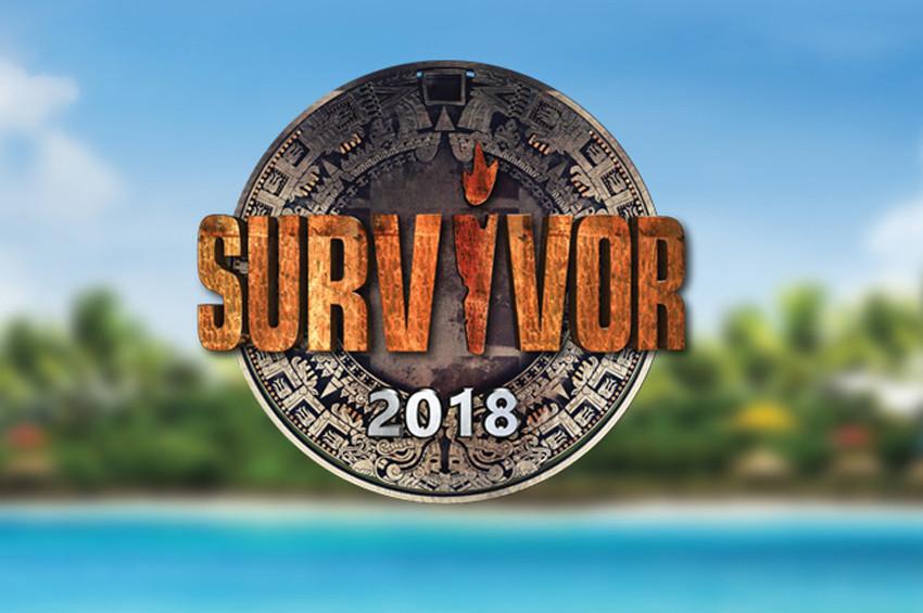 TAB Gıda ile Survivor adasına gitme şansı