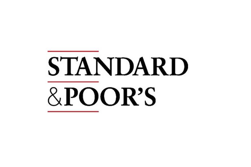 Türkiyenin kredi notu, S&P tarafından teyit etti
