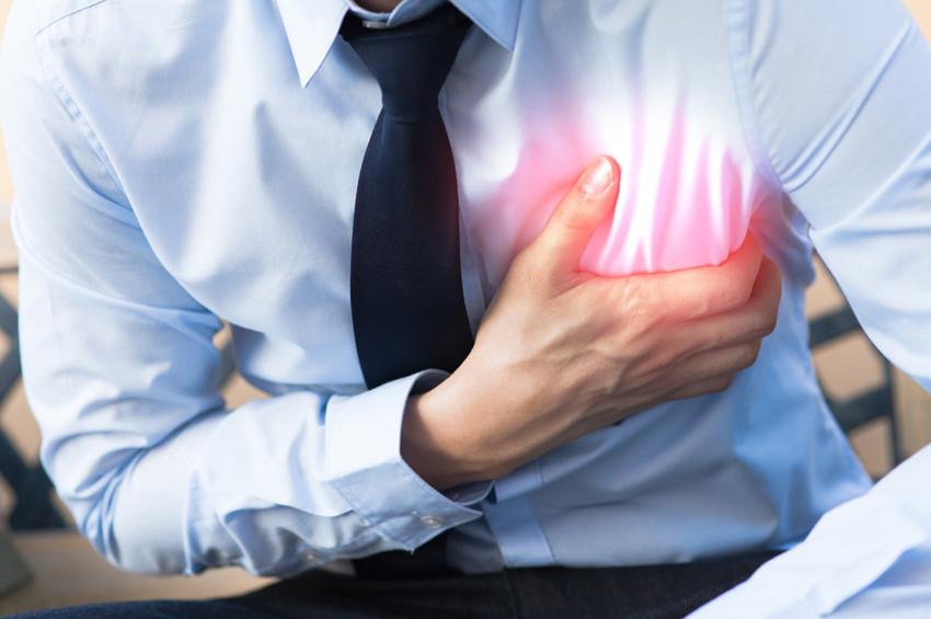 Kalp krizi hakkında bilinmesi gereken önemli bilgiler
