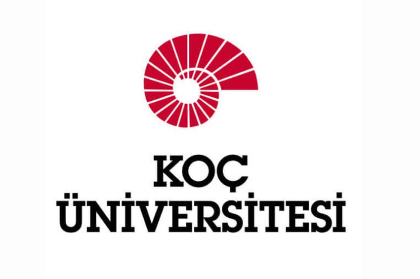 Koç Üniversitesinin yeni psikoloji yüksek lisans programı