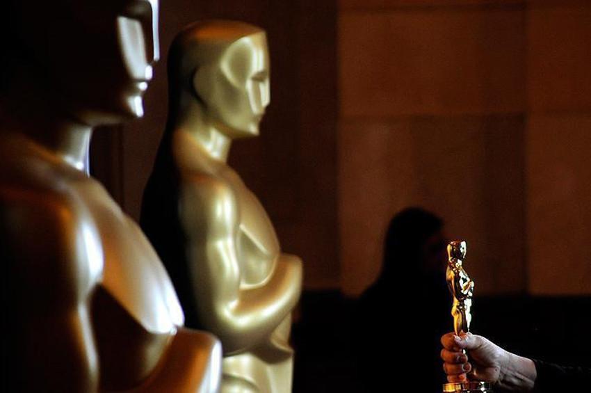 Spor konulu 4 film Oscar ödülü için yarışıyor