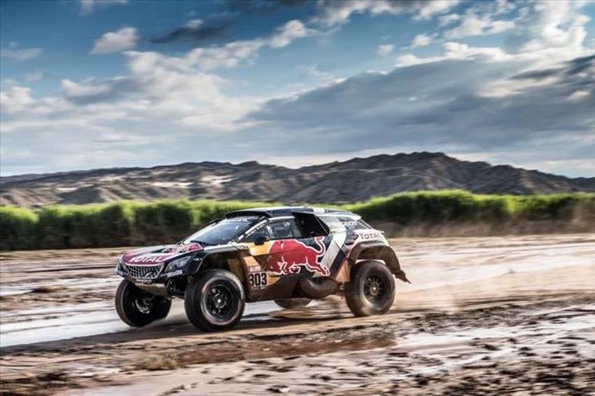 En Başarılı Yöneten Marka ödülü Peugeotnun