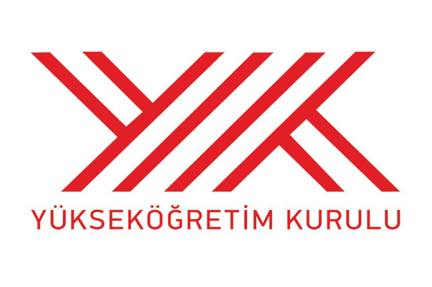 YÖK Ödüllerine son başvuru tarihi 4 Haziran
