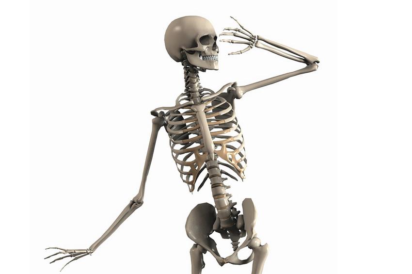 Kemik sağlığı içinönemli öneriler