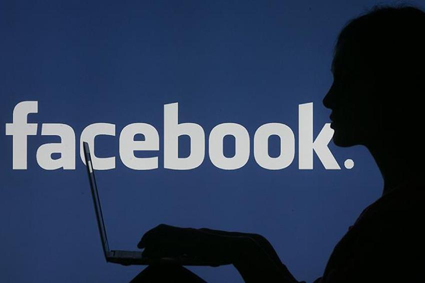 Facebookta çöpçatanlık uygulaması başlıyor