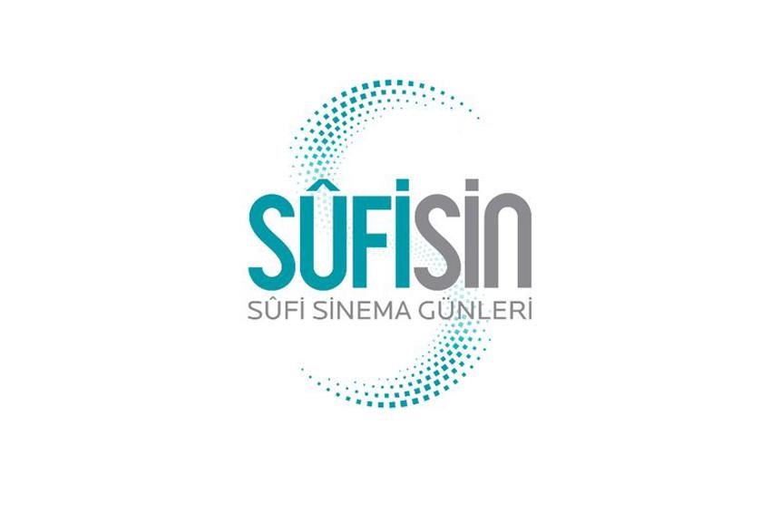 Konyada Sufi Sinema Festivalİ: Sufisin