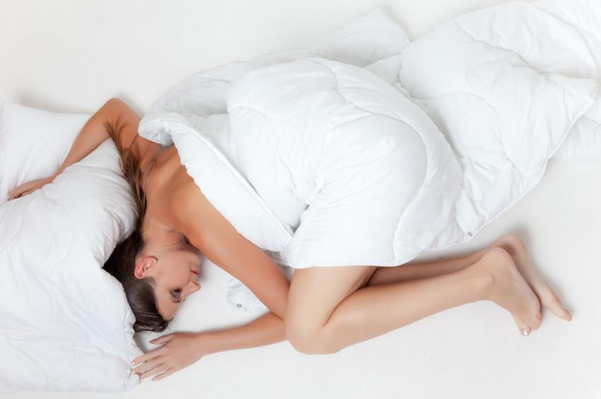 Uyku apnesi bir sürü hastalık doğuruyor