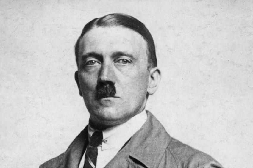 Hitlerin 1945te öldüğü kesinleşti iddiası