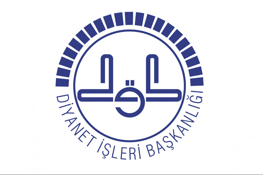 İstanbul Müftülüğü, semavi din temsilcilerine iftar verdi