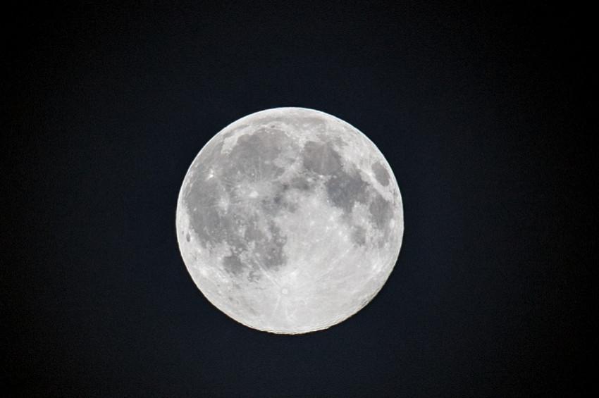 29 Mayıs dolunayı burçları nasıl etkileyecek?