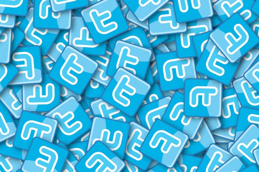 Twitter, tüm kullanıcıların şifre değiştirmesini istedi