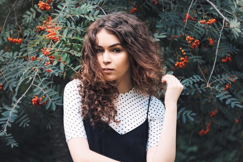 Saç rengi ile genler arasındaki ilişki araştırıldı