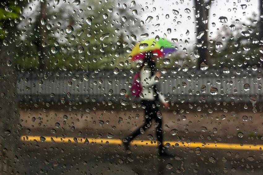 Ramazan Bayramında hava durumu nasıl olacak?