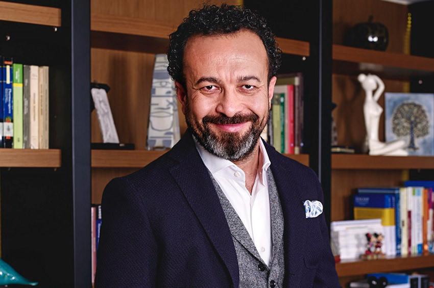 Dr. Ümit Aktaştan üniversite adaylarına özel tarif