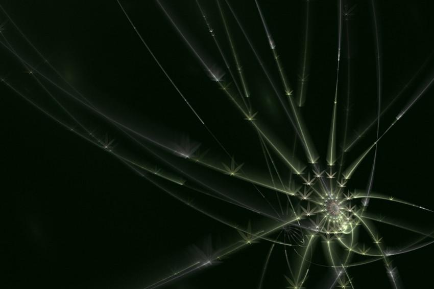 Higgs bozonu birdenbire beliriverdi