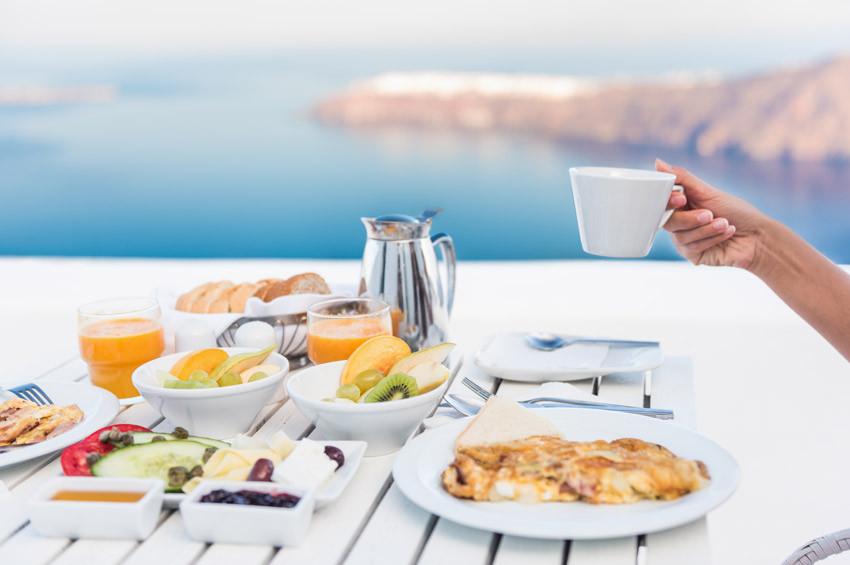 Yaz günlerinde sağlık ve denge beslenme önemli