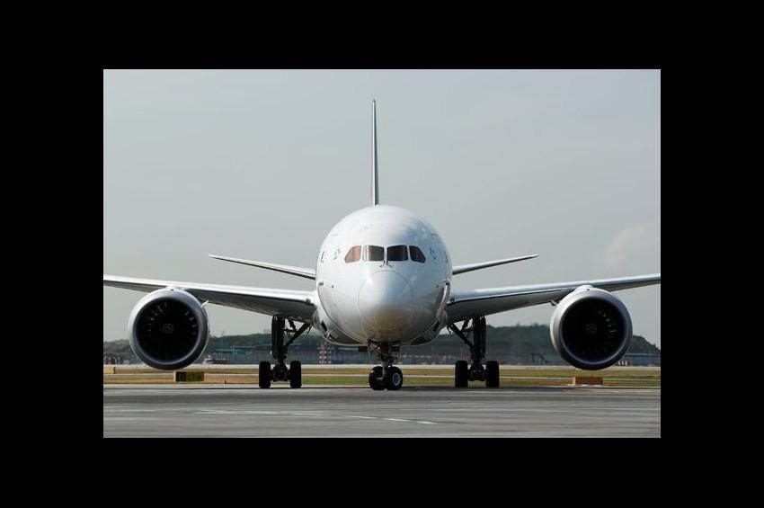 Havacılığın geleceği elektrikli uçaklar mı?