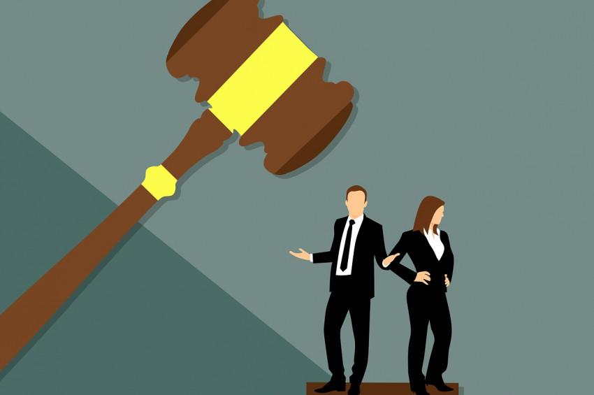 Mısırda boşanma oranları arttı