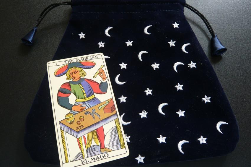 Astroloji, fal ve tarot sektörüne bakış