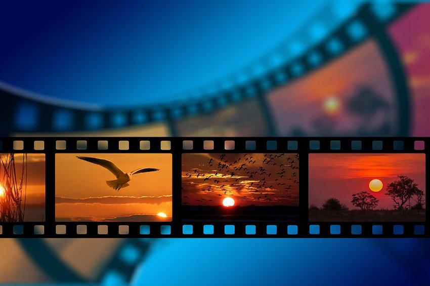 Sinemalarda bu hafta 9 yeni film vizyona girecek
