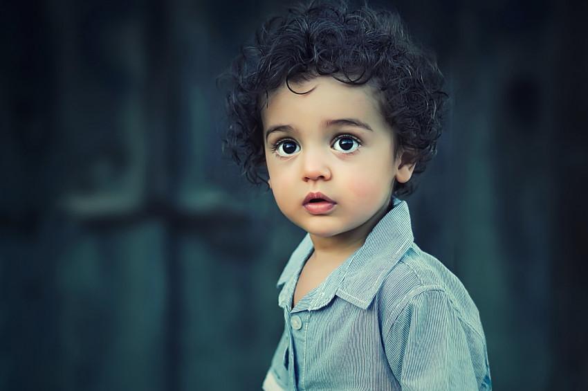 Çocuk istismarında karşı önemli güvenlik kuralları