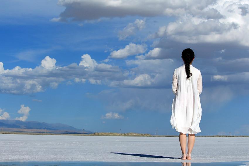 Gökyüzünü seyretmenin on faydası