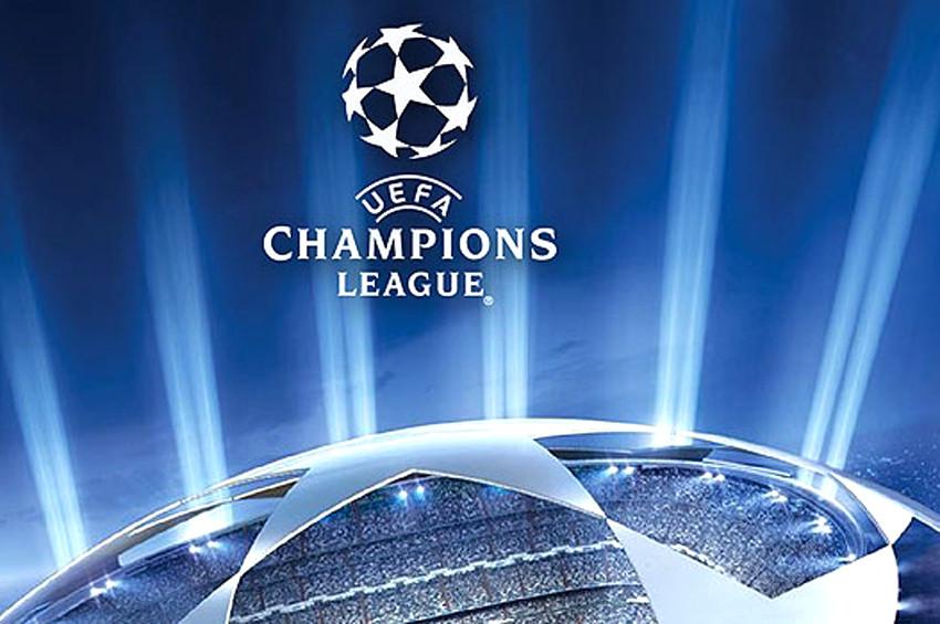 Şampiyonlar Liginde toplu sonuçlar ve tur atlayan takımlar