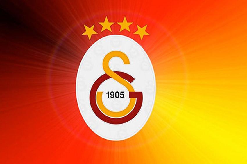 Galatasarayın muhtemel rakipleri belli oldu