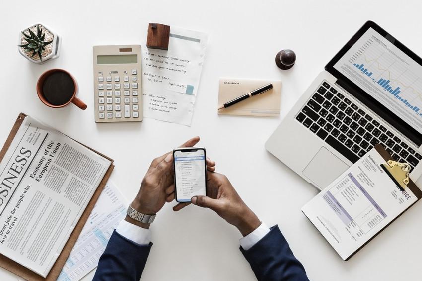 Tablet, bilgisayar ve cep telefonu satışında taksit sınırlaması
