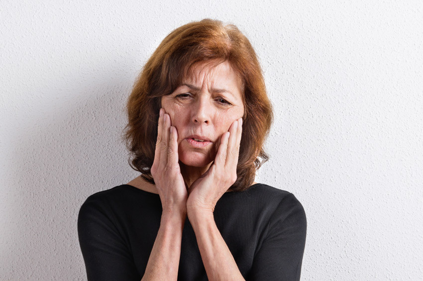 Bayramda ağız ve diş sağlığına dikkat