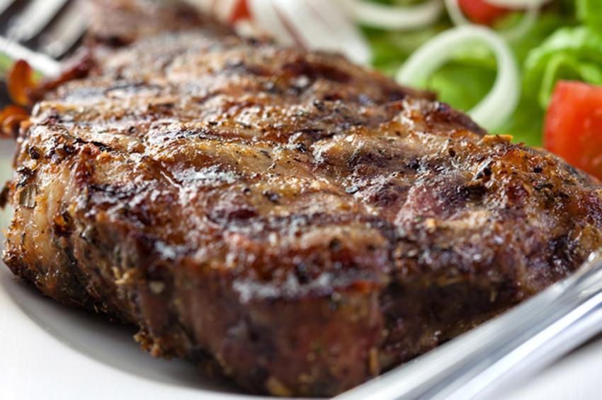 Kurban Bayramında eti nasıl yemeli?