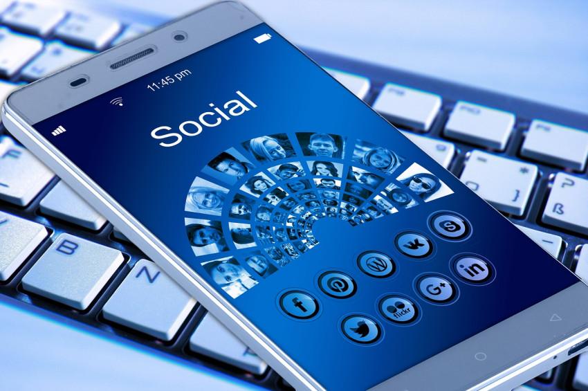 Mısır Ortodoks Kilisesinde sosyal medya yasak
