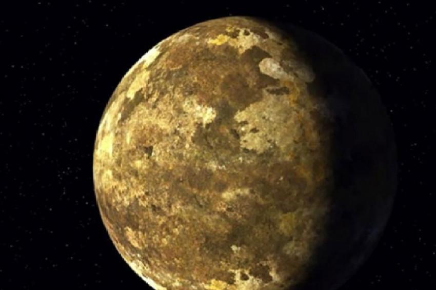44 yeni öte-gezegen keşfedi
