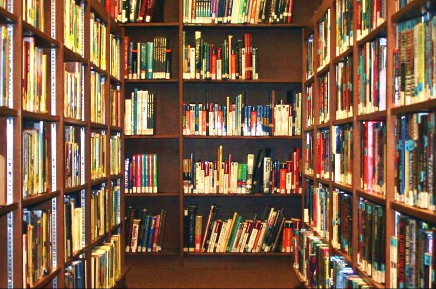 Halk kütüphanelerine kayıtlı üye sayısı yüzde 114,5 arttı