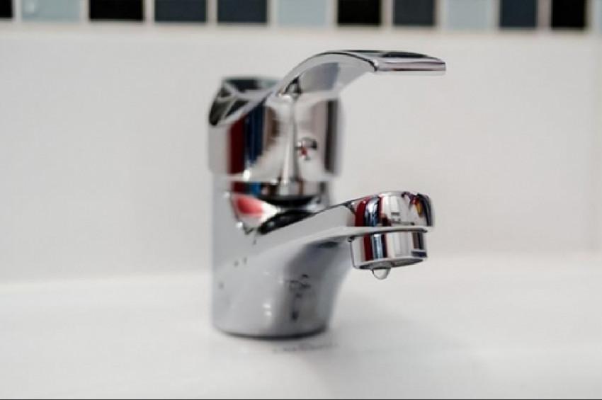 Sağlıklı beslenme su içilmesini yüzde 55e kadar azaltabiliyor