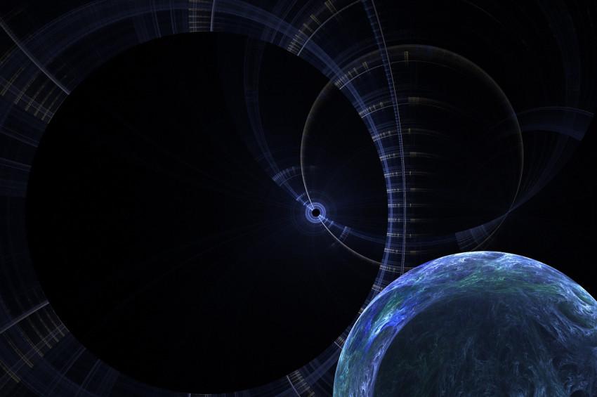 İslam Atomculuğu ve Kuantum Fiziği Bağlantısı