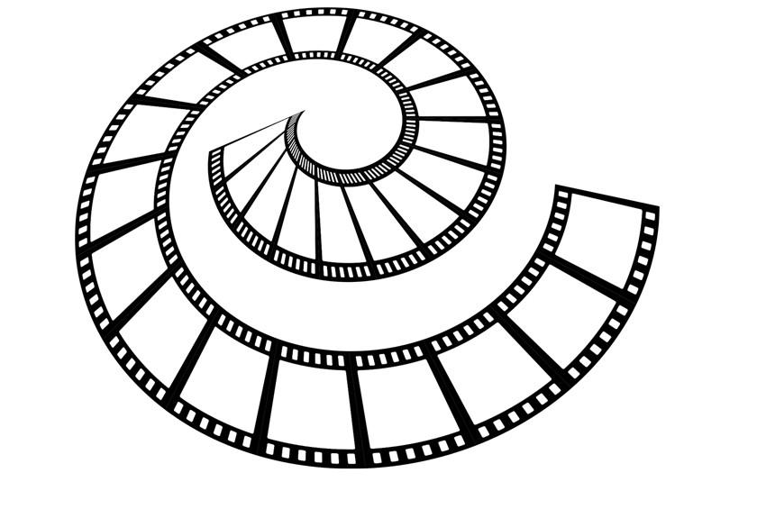 Yönetmenler Aram Gülyüzün vefatı için neler söyledi?