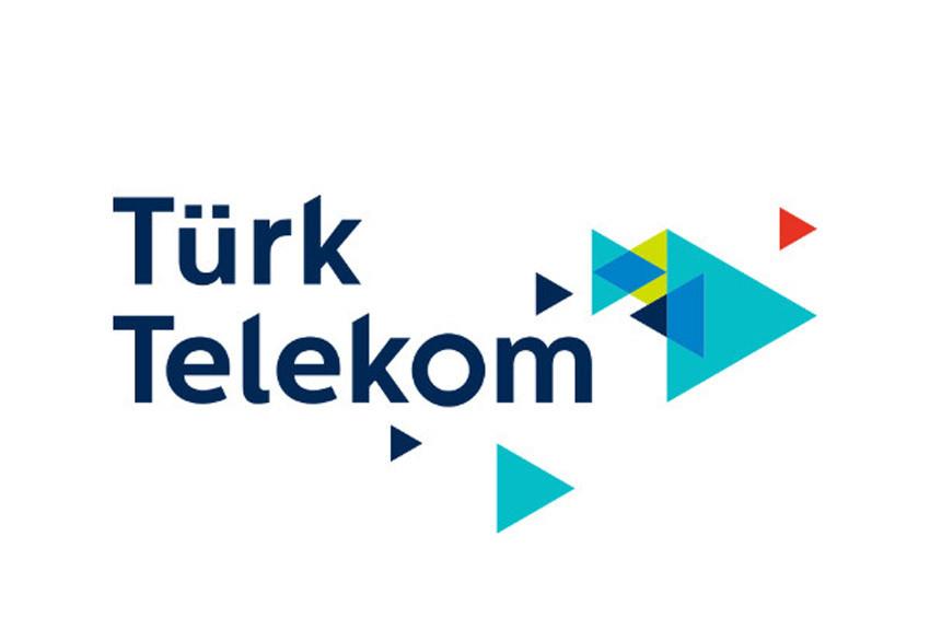Türk Telekom Yönetim Kurulunun iki üyesi istifa etti