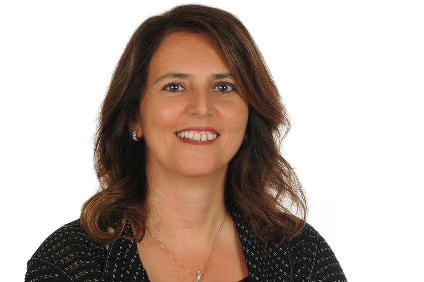Eda Uluca Sodexo Türkiye'nin yeni CEOsu oldu