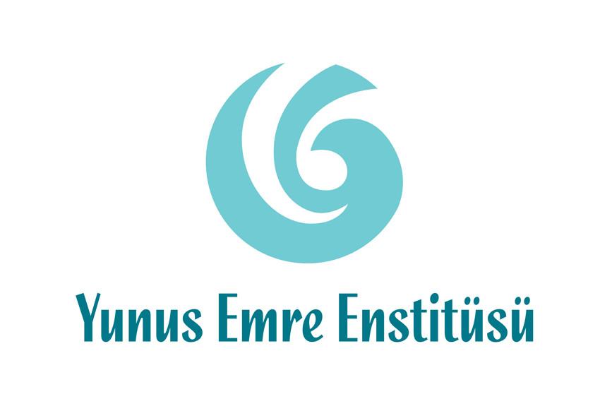 Seul Yunus Emre Enstitüsü faaliyete başladı