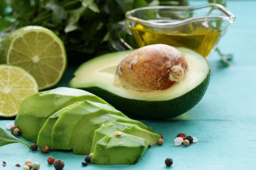 Kalp sağlığı için her gün 1 avokado