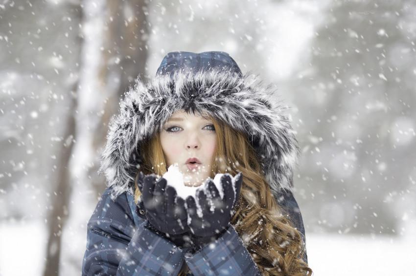 Soğuklarda kalp sağlığını korumak için 6 öneri