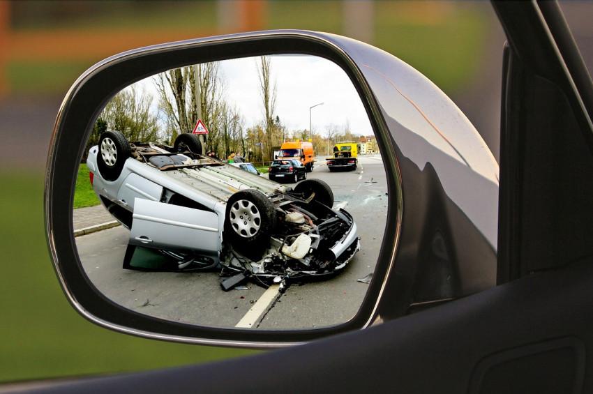 2018 yılında trafik kazalarında kaç kişi öldü?