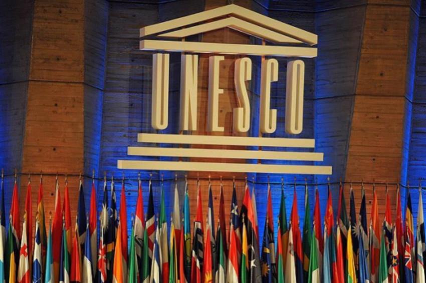 ABD ve İsrail UNESCO üyeliğinden ayrıldı