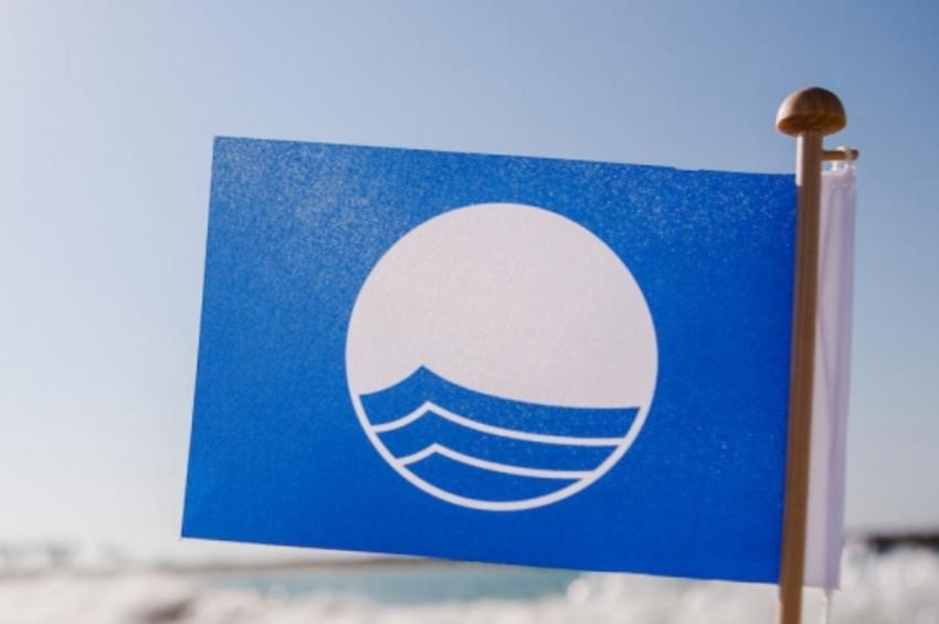 En çok mavi bayraklı plaj Antalyada