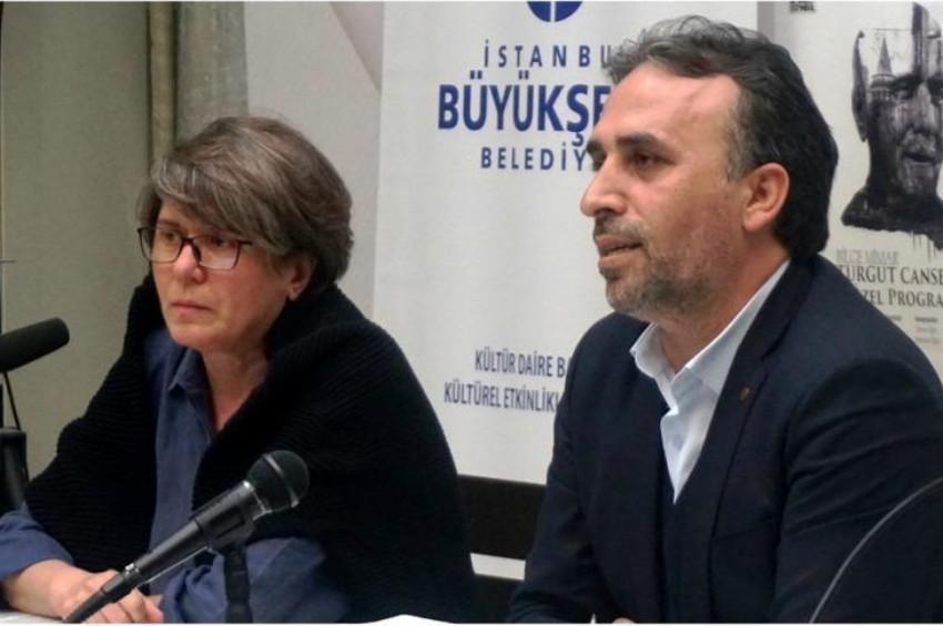 Mahmut Bıyıklı: Turgut Cansever iyi anlaşılmalı
