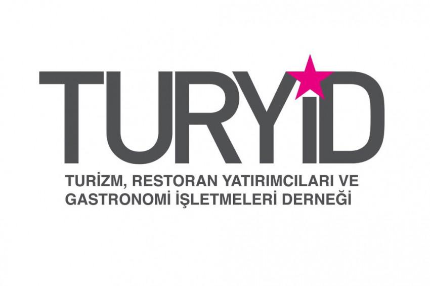 TURYİD Yönetim Kurulu yeni yöneticilerini seçti