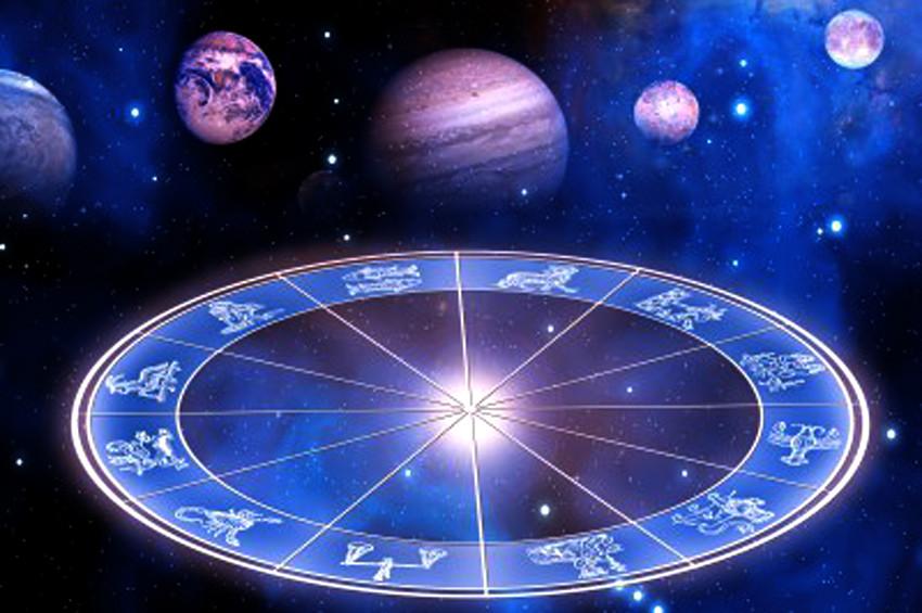 Astrolog Demet Hoşmanın 14-20 ekim haftalık Burç Yorumları