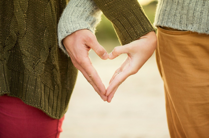 Aşkın ömrü ne kadar? Aşkın kaç evresi var?
